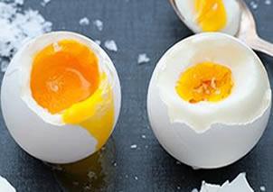 Beneficios dos ovos para a saúde