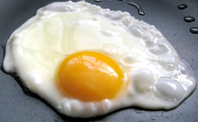 Os ovos são fundamentais para sua saúde, ajudam a prevenir e até tratar diversas doenças.