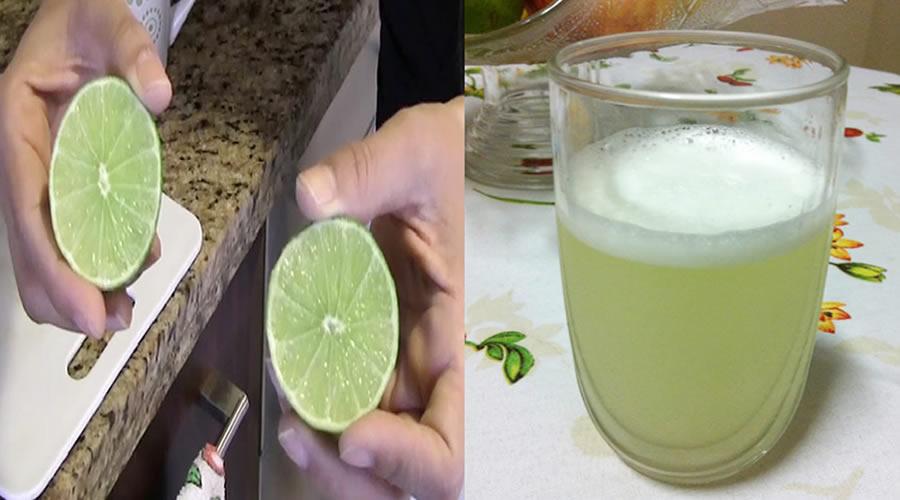 Dieta do limão funciona