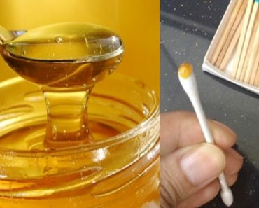 mel puro