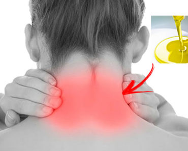 dor no pescoço remédios