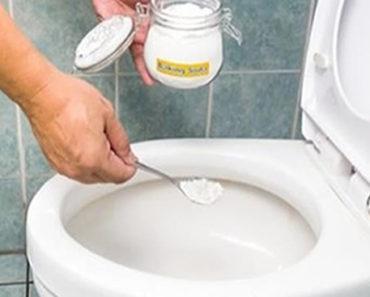 Como fazer desodorante sanitário caseiro