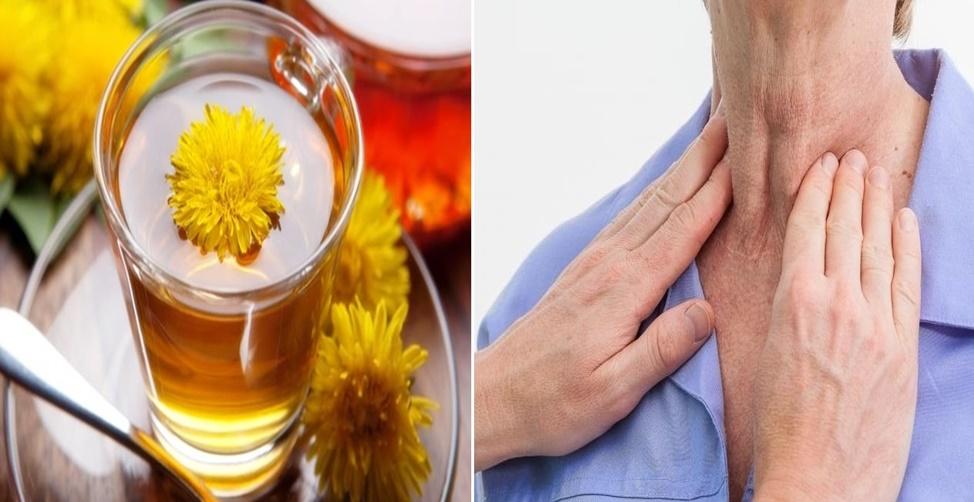 Tratamento natural para hipotireoidismo