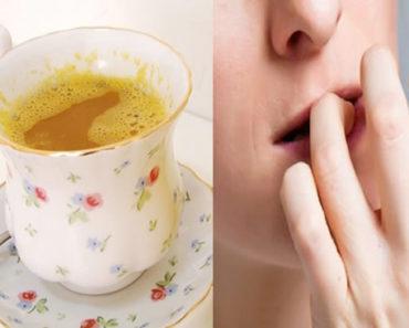 Remédios caseiros para ansiedade