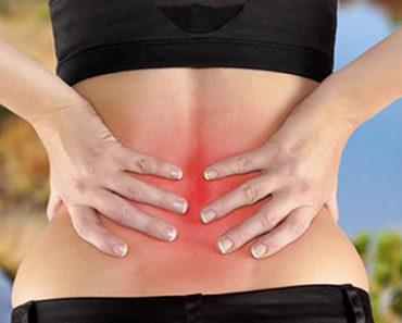 remédios caseiros para dores musculares