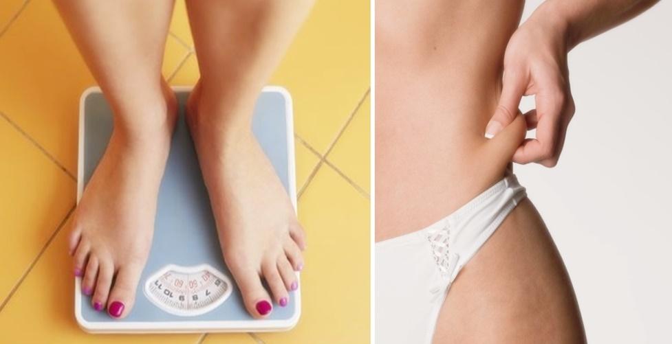 como fazer para engordar