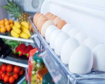 dicas para usar melhor a geladeira