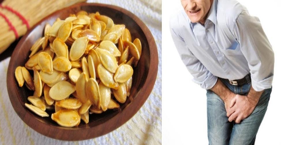 remédios caseiros para a próstata aumentada