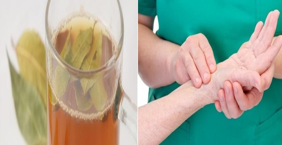 Remédios caseiros para reumatismo
