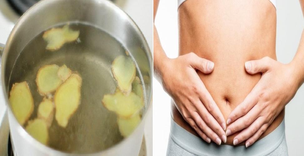 remédios caseiros para síndrome do intestino irritável
