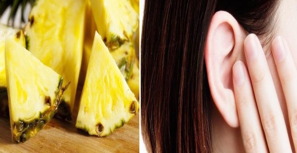 remédios caseiros para zumbido no ouvido