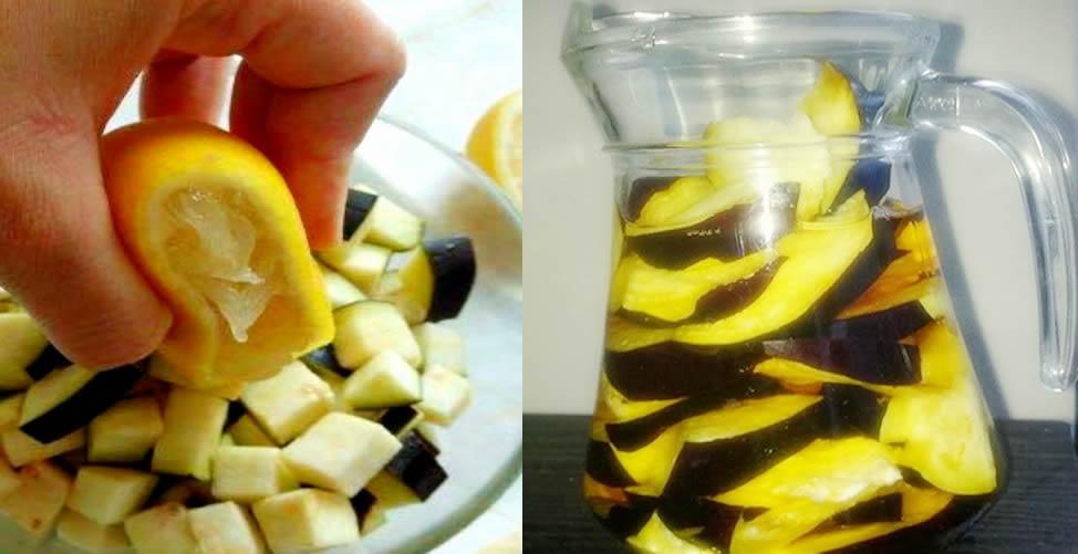 como fazer a dieta do pepino