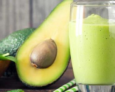 como funciona a dieta do abacate
