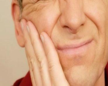 remédio caseiro para dor de dente