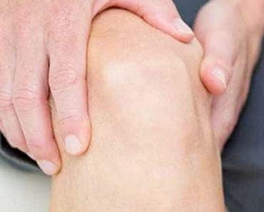 dores nas articulações no inverno