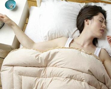 mulheres precisam dormir mais