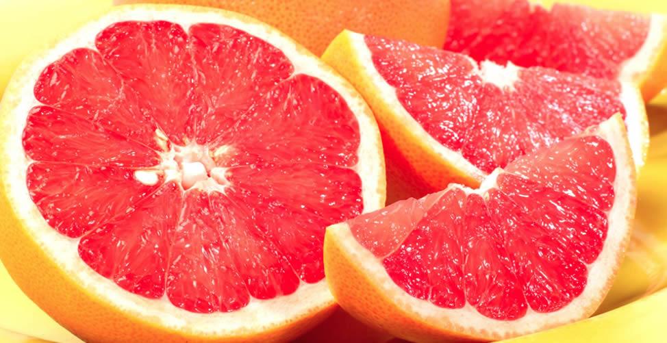 para que serve laranja amarga