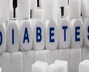 alimentos que fazem mal aos diabéticos