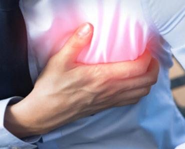 hábitos para reduzir chance de ataque cardíaco