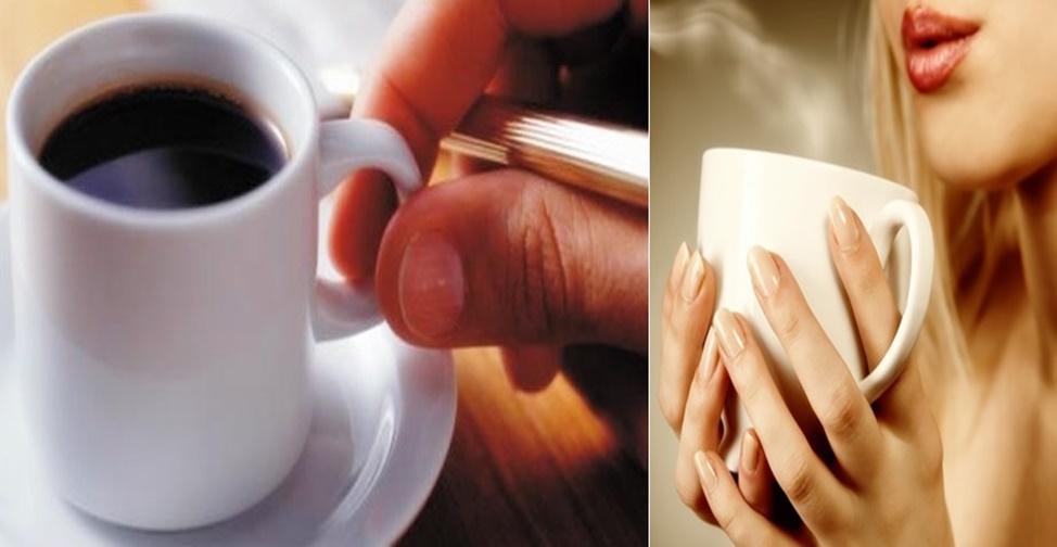benefícios da cafeína