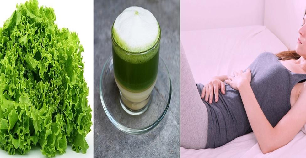 receitas caseiras para tratar dor no estômago