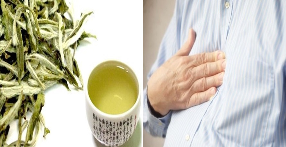 Remédio caseiro para dor de hérnia
