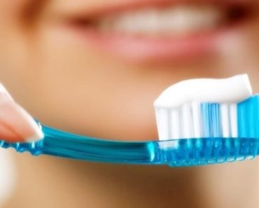 fazer pasta de dentes natural