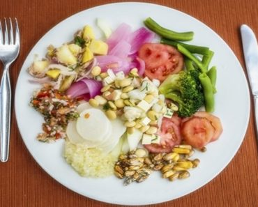 nutrientes dos alimentos coloridos