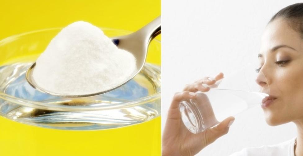suplemento de cloreto de magnésio caseiro