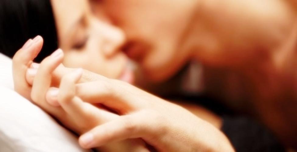 exercício para curar impotência sexual