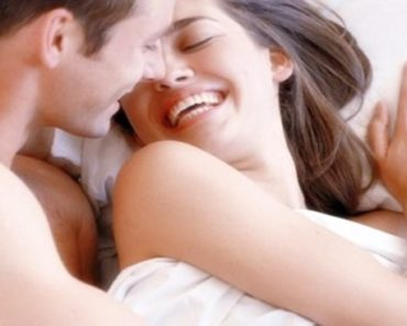 alimentos que combatem impotência sexual