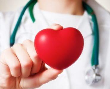 verdadeira causa das doenças do coração