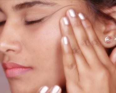 como emagrecer o rosto