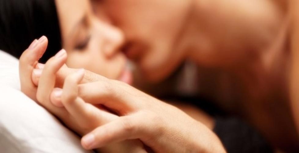 acabar com impotência sexual com remédios caseiros