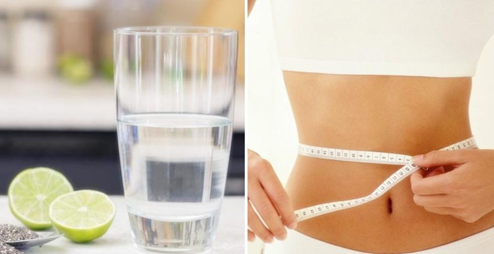 rituais matinais para acelerar seu metabolismo