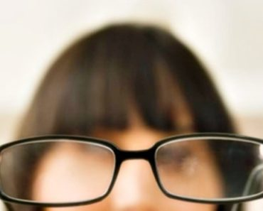 livrar dos óculos com beterraba