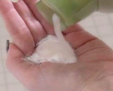 benefícios do sal para o corpo