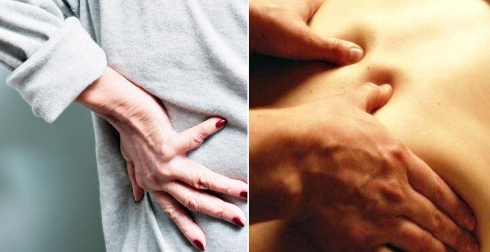 Como curar nervo ciático inflamado