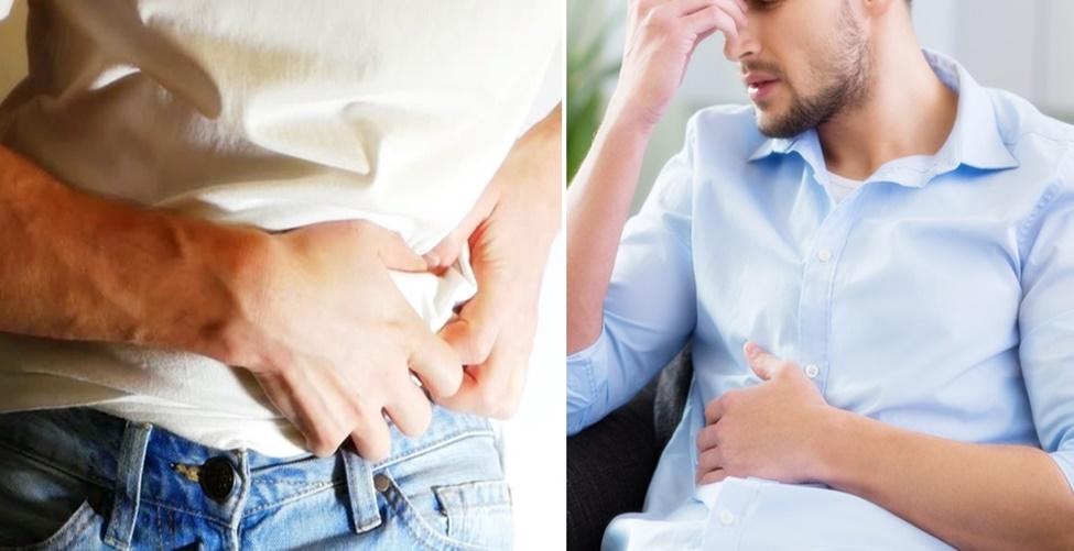 sintomas de problema no pâncreas