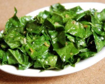 vantagens de comer rúcula frequentemente