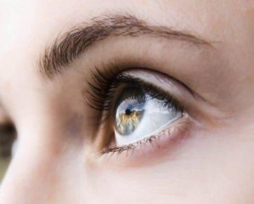 alho para combater falta de visão