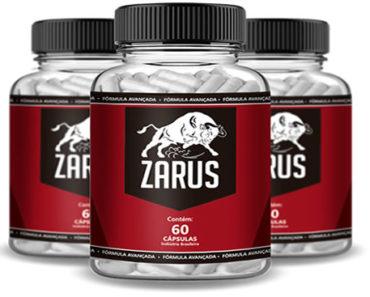 estimulante zarus