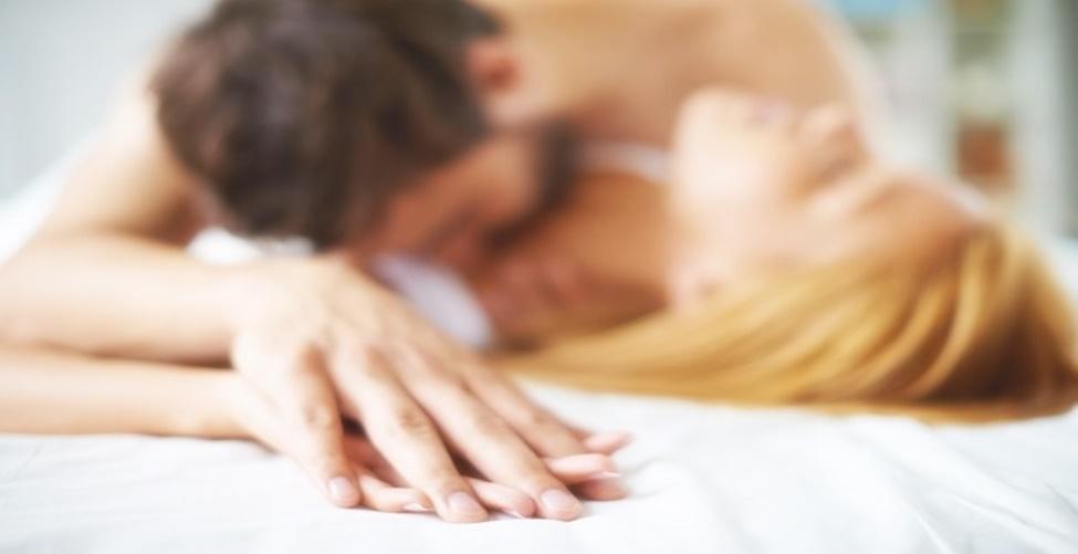 A forma correta de usar os dedos pode servir para despertar o prazer feminino de modo eficiente e intenso