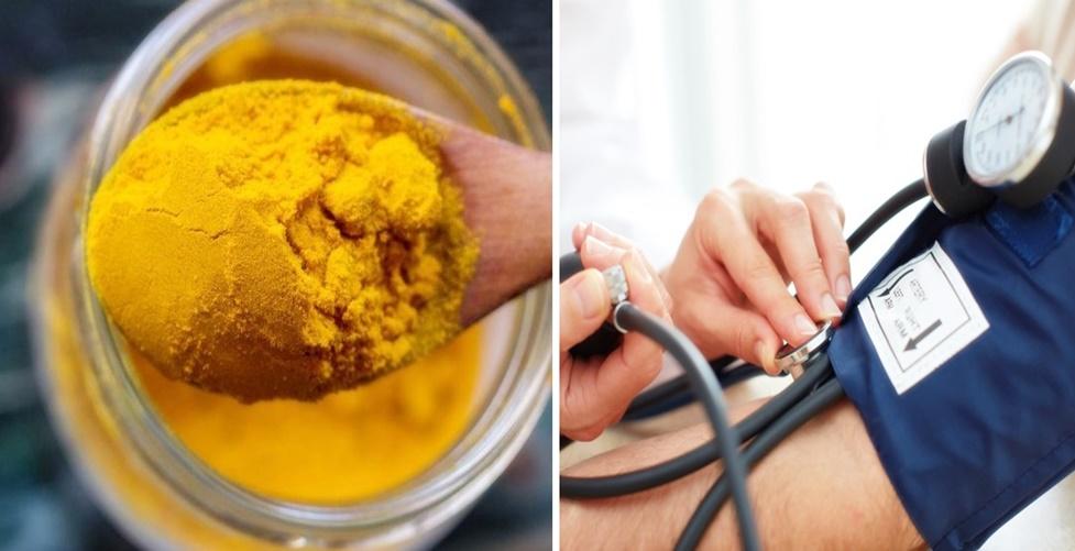 medicamentos caseiros para acabar com hipertensão