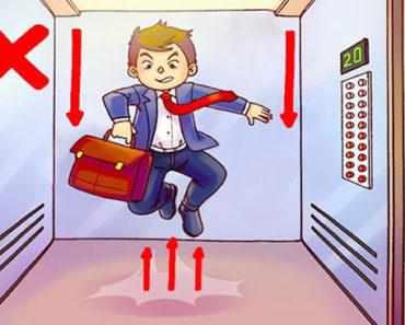 Como-sobreviver-a-queda-de-um-elevador