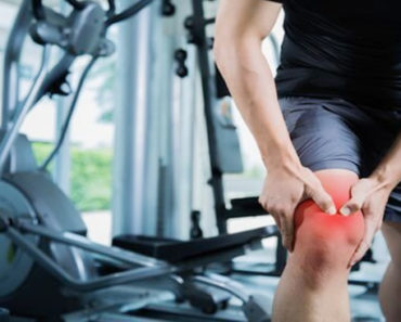 Dor-muscular-e-lesão