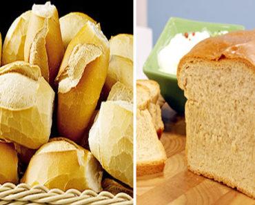 Pão-francês-ou-pão-de-forma