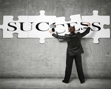 atitudes-para-ser-alguém-bem-sucedido