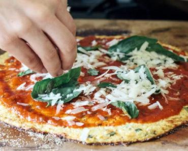 como-fazer-pizza-e-nao-fugir-da-dieta