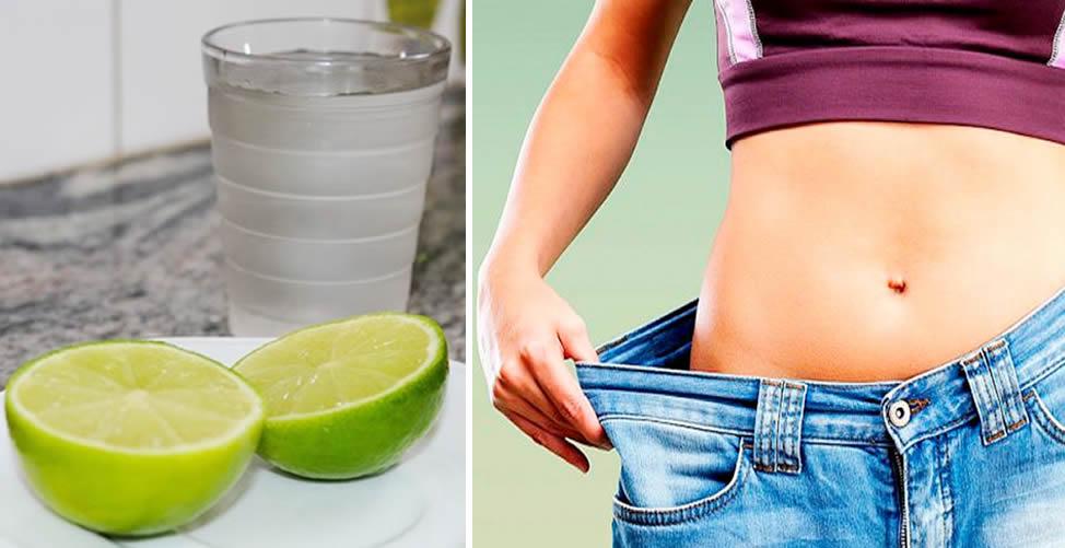 Como Emagrecer com a Dieta do Limão